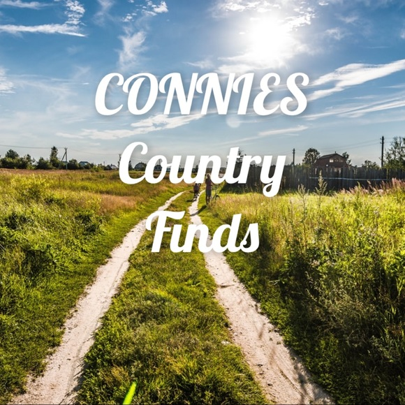 country_finds